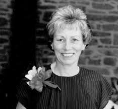 Sharon SUMMERS   Obituary   Ottawa Citizen
