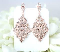 14k gold chandelier earrings chandelier earrings gold gold chandelier earrings 14k yellow gold chandelier earrings