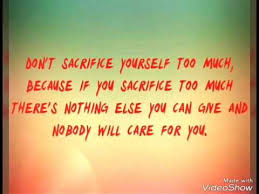 Selfish People Quotes Beauteous For Selfish People Quotes YouTube