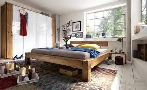 Massivholz Schlafzimmer Dansk Design Massivholzmöbel Massivholz1