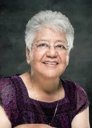 Lucia Zamora Obituary - Greeley, CO