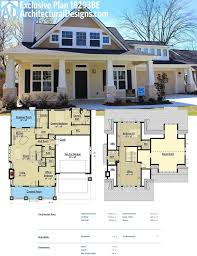 lake front home plans luxury lakefront home plans best waterfront home plans new waterfront of lake