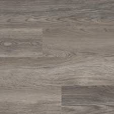 take home sample blue cedar grey vinyl plank