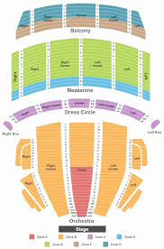 boston opera house seating plan awesome boston opera house seating chart nuter boston opera house of