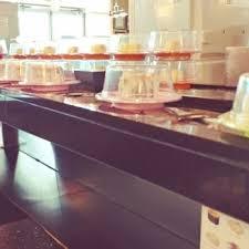 photo of belt sushi roll marysville wa united states