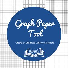 Aududu Graph Paper Tool