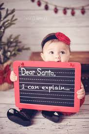 Christmas Picture Backdrop Ideas Best 20 Toddler Christmas Photography Ideas On Pinterest