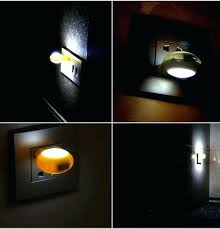 childrens night light night light lamp baby room night led light plug nightlight night light control childrens night light