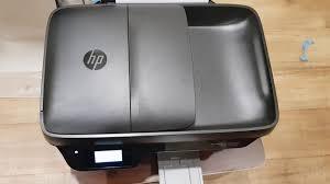 Based on an feb 2016 buyers laboratory inc. Download Hp Deskjet Ink Advantage 3835 Unboxing Setup And Feature Demonstration Hindi Mp4 3gp Hd Naijagreenmovies Netnaija Fzmovies