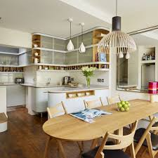 open kitchen dining room designs. Small Kitchen Diner Ideas Uk Sofa Open Open Kitchen Dining Room Designs