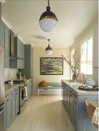 Kitchen Paint Color. Kitchen Cabinet Paint Color Is