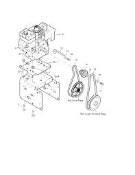 0 f 011047l manual
