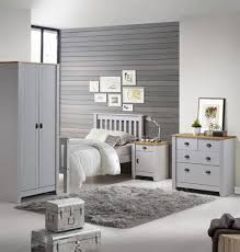 white and grey bedroom furniture. London Grey Bedroom Furniture. White And Furniture The Bed Warehouse