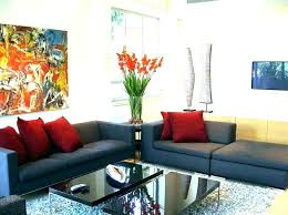 indian inspired living room inspired living room ideas orating how to furniture designs small decorating living room indian style