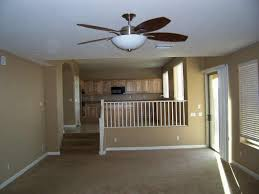 Home Interior Cost To Paint Interior Of Home References - Cost to paint house interior