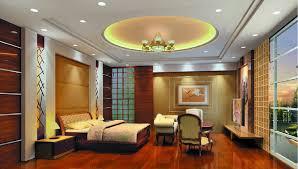 Diyfalseceilingdesignforsmalllivingroom  Nice Room Design False Ceiling Designs For Small Rooms