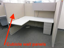 office cubicles walls. Wall Panel Partitions For Office Cubicles And Workstations Walls