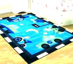 playroom area rugs toddler area rugs boys room area rug toddler area rugs boys room area