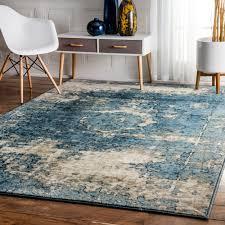 6 x 11 area rug designs