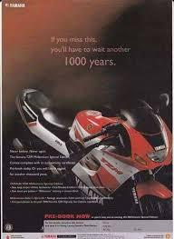 Pertengahan 1974, yamaha motor mendirikan pt yimm (yamaha indonesia motor manufacturing) yang berlokasi di daerah pulogadung. Yamaha Tzm 150 The Last Breed Of Ypvs Highway Star Maximum Torque Malaysia