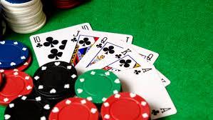 Artikel Judi Resmi dan Terpecaya - Tips dan Trik Agen Judi Online BandarQ ,  Capsasusun , Casino , DominoQQ , Judi Bola , Poker Dan Sakong