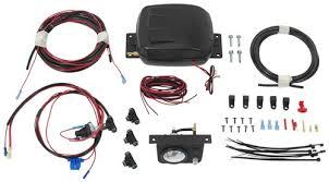 air lift load controller ii compressor system for air helper next