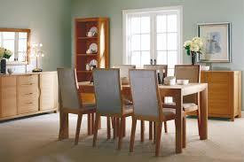 Nimbus Bedroom Furniture Corndell Furniture Based In Witney Oxfordshire