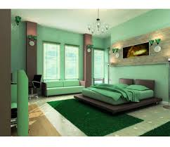 Bedroom Master Bedroom Color Schemes Bathroom Tiles Design