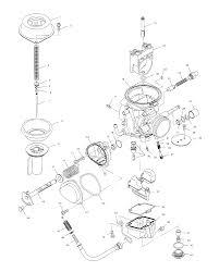 polaris sportsman wiring diagram 110 wiring diagram database polaris sportsman 500 ho wiring diagram