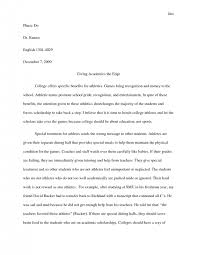 how to write college level essays how writing nursing home college how to write college level essays how writing nursing home registration act mjs childhood and