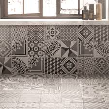 floor tiles. Brilliant Floor Ted Baker GeoTile Multi Wall U0026 Floor 148x148 Image 1 With Floor Tiles N