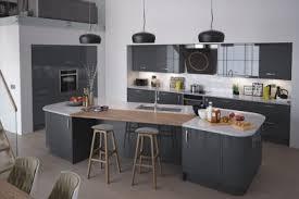 creative kitchen designs. Brilliant Kitchen Our Services Inside Creative Kitchen Designs V