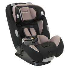 safety 1st grow and go arb sport 3 in 1 convertible car seat canada