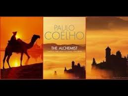 learn english through story • subtitles the alchemist by paulo  learn english through story • subtitles the alchemist by paulo coelho level 7