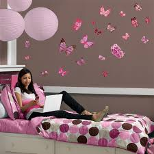 bedroom painting designs. Interior-painting-designs-for-bedroom-picture-tFhl Bedroom Painting Designs A