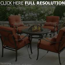 Fred Meyer Patio Furniture Cushions