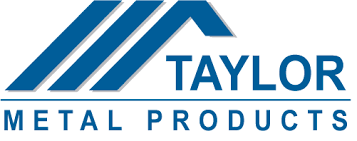 Taylor Metal Products Color Chart Taylor Metal Metal Roofing Systems And Metal Siding Systems