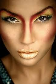25 best ideas about nose makeup on contour makeup contouring and contouring makeup