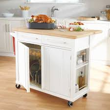 portable kitchen island table. Interior: Movable Island Table Modern Kitchen Islands Plus Antique Stainless With 3 From Portable .