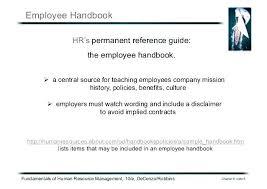 New Employee Training Program Template Work Employee Training Program Template Staff Proposal New
