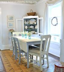 cottage dining room tables. Cottage Style Dining Room Sets Table Gallery Of Furniture 3 Spice Tables