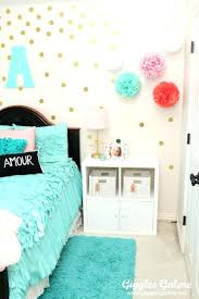 diy bedroom decorating projects best room decor ideas for teens diy room decor projects step by