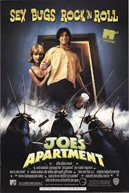 Joes Apartment 1996 Photo Gallery Imdb