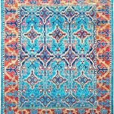 silk sari rug recycled sari silk flatweave rug sari silk rug silk sari on recycled sari