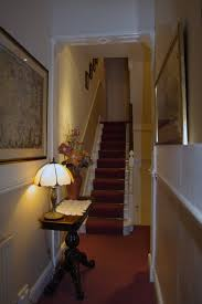 lighting for hallways and landings. edwardian terrace hallway carpeted landing lighting for hallways and landings l