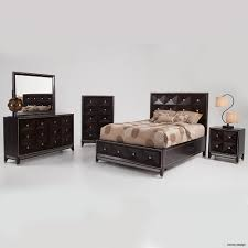 discount furniture. Clicking The Download Link. Discount Furniture
