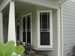 Add Window Grid Inserts Dors And Windows Decoration