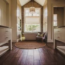 hardwood floors in bathrooms. Bathroom:Direct Wood Flooring Types Dark Floors Floor Garage Fabulous Hardwood In Bathrooms B