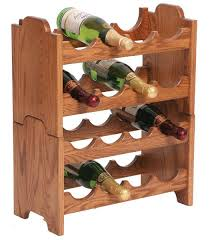 Small wine racks Countertop Wine Wooden Wine Racks Interior Fabulous Wooden Wine Racks The Benefits Of Having Antique Small 11 Small Wooden Wine Racks Homebase Decorating Wooden Wine Racks Wooden Wine Rack Wooden Crate Wine Rack Diy
