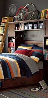 Small Picture Best 20 Teenage boy rooms ideas on Pinterest Boy teen room